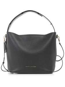 Picture of Marc Jacobs Bags