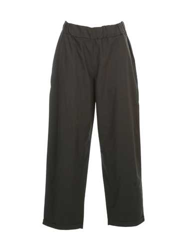 Picture of Labo.Art Trousers