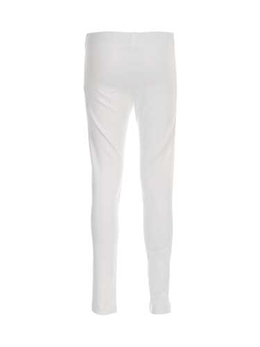 Picture of Liviana Conti Trousers
