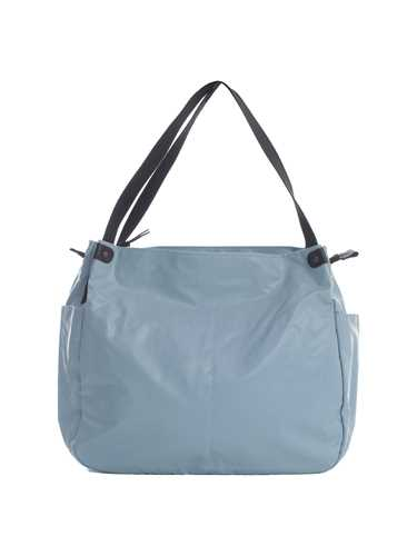 Picture of Jack Gomme Bags
