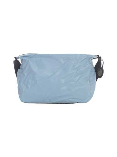 Picture of Jack Gomme Bag