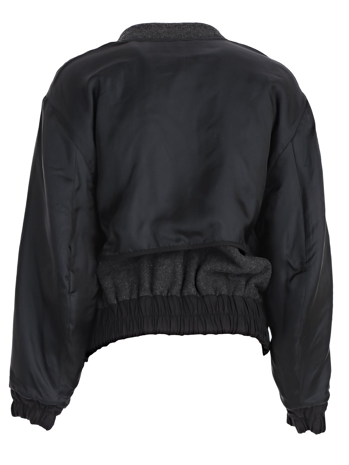 Picture of Seebychloe Jacket