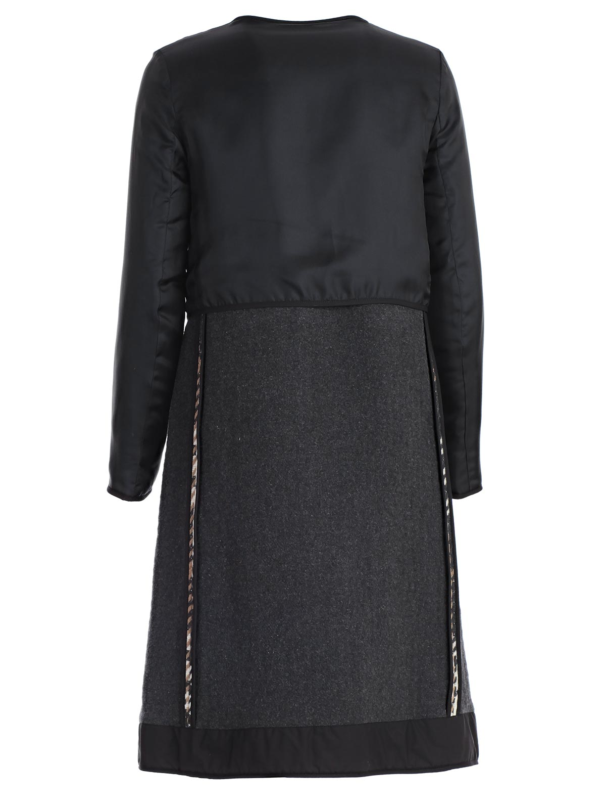 Picture of Seebychloe Coat