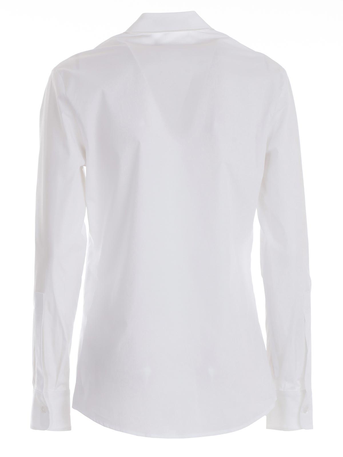 Picture of Vivetta Shirt