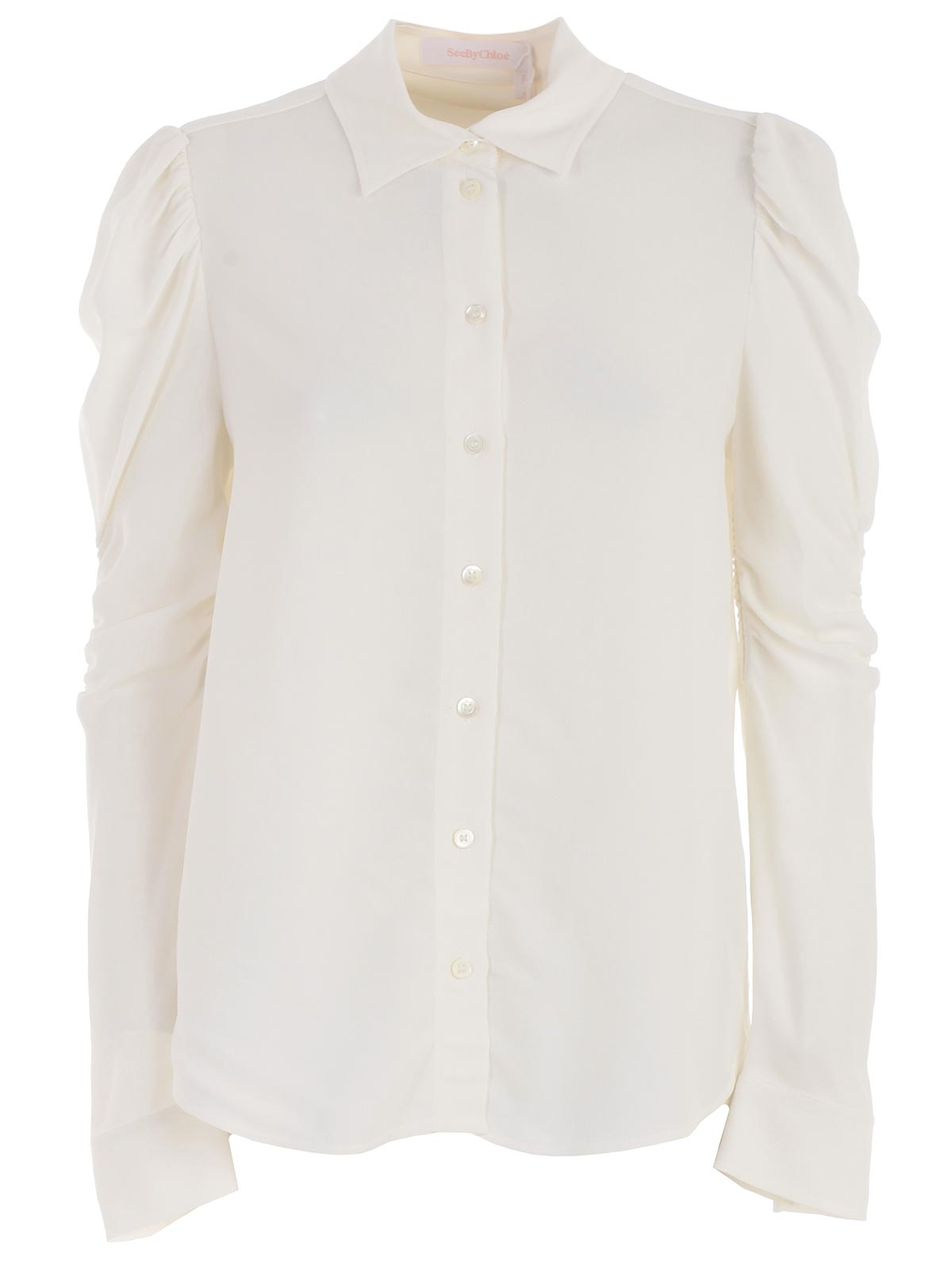Picture of Seebychloe Shirt