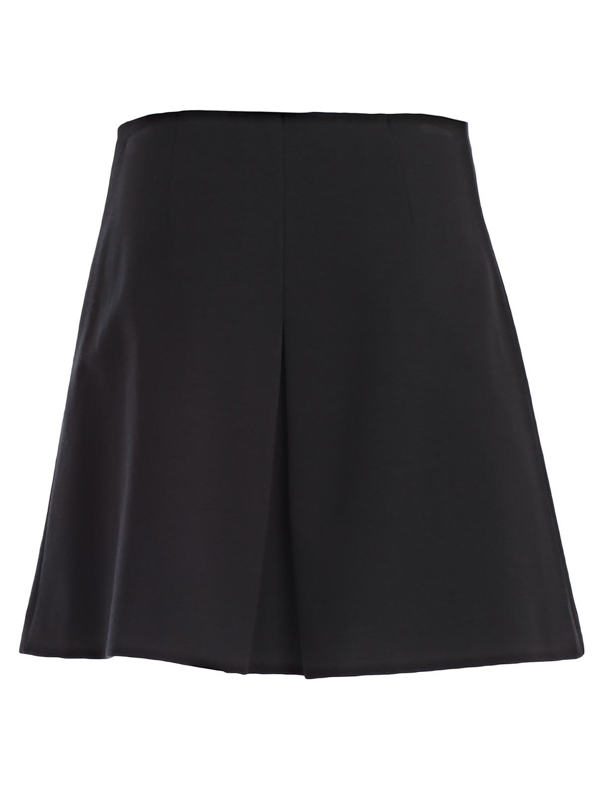 Picture of Vivetta Skirt