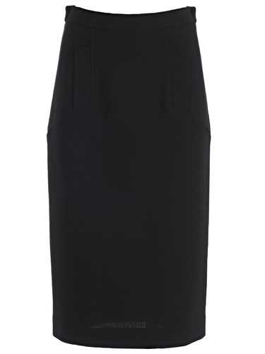Picture of P.A.R.O.S.H. Skirt