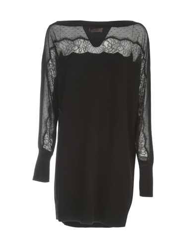 Picture of Twinset Dress
