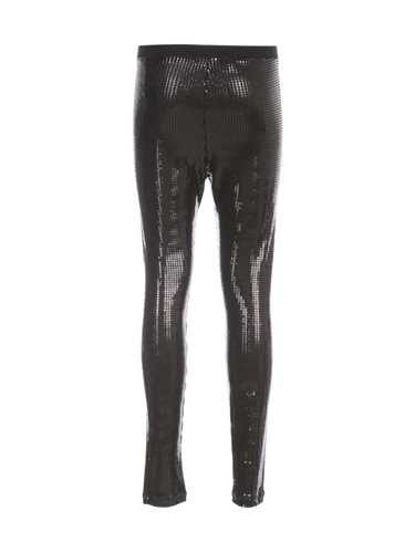 Picture of Love Moschino Pants