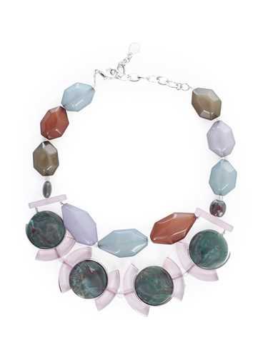Picture of Emporio Armani Necklaces