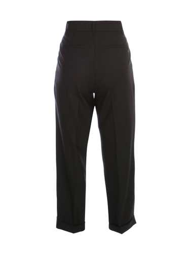 Picture of Twinset Pants