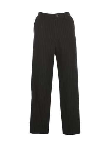 Picture of Y`S Pants