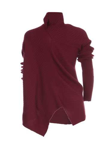 Picture of Marques` Almeida Sweater