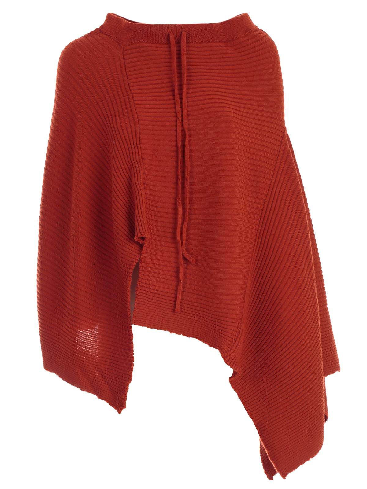 Picture of Marques` Almeida Skirt