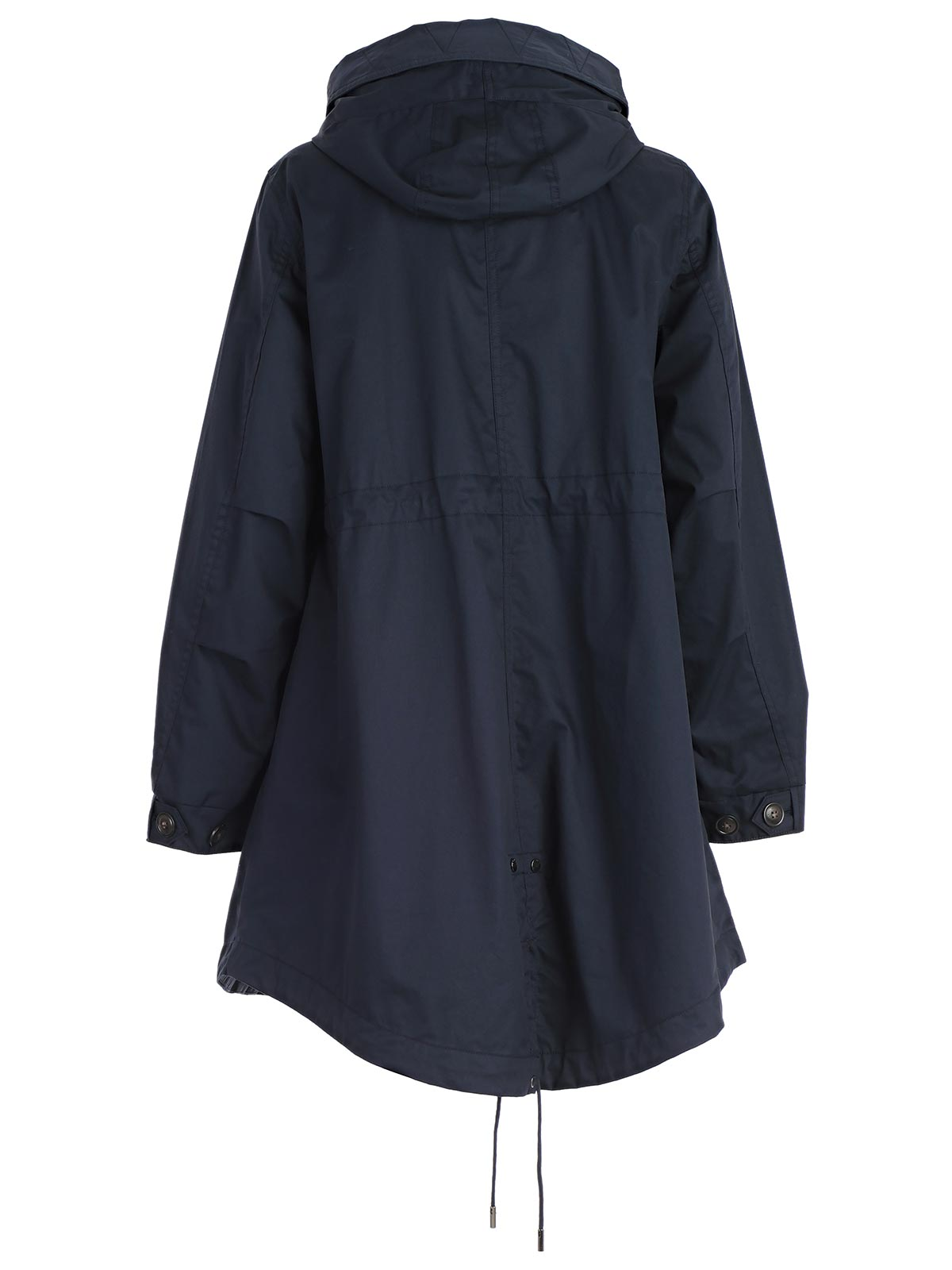 Picture of Woolrich Trench & Raincoat