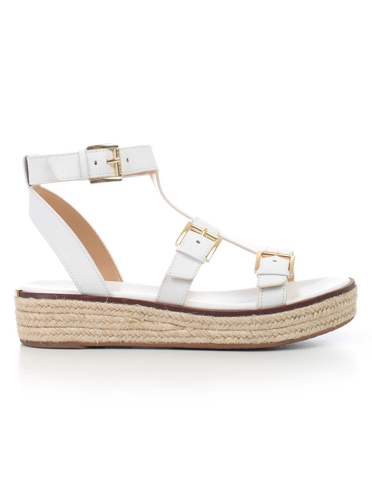 e281a4261f Women's Designer Shoes 2015 Fashion.Bernardelli Store - Online ...