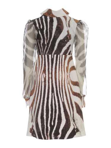 Picture of Le Petite Robe Chiara Boni Dress
