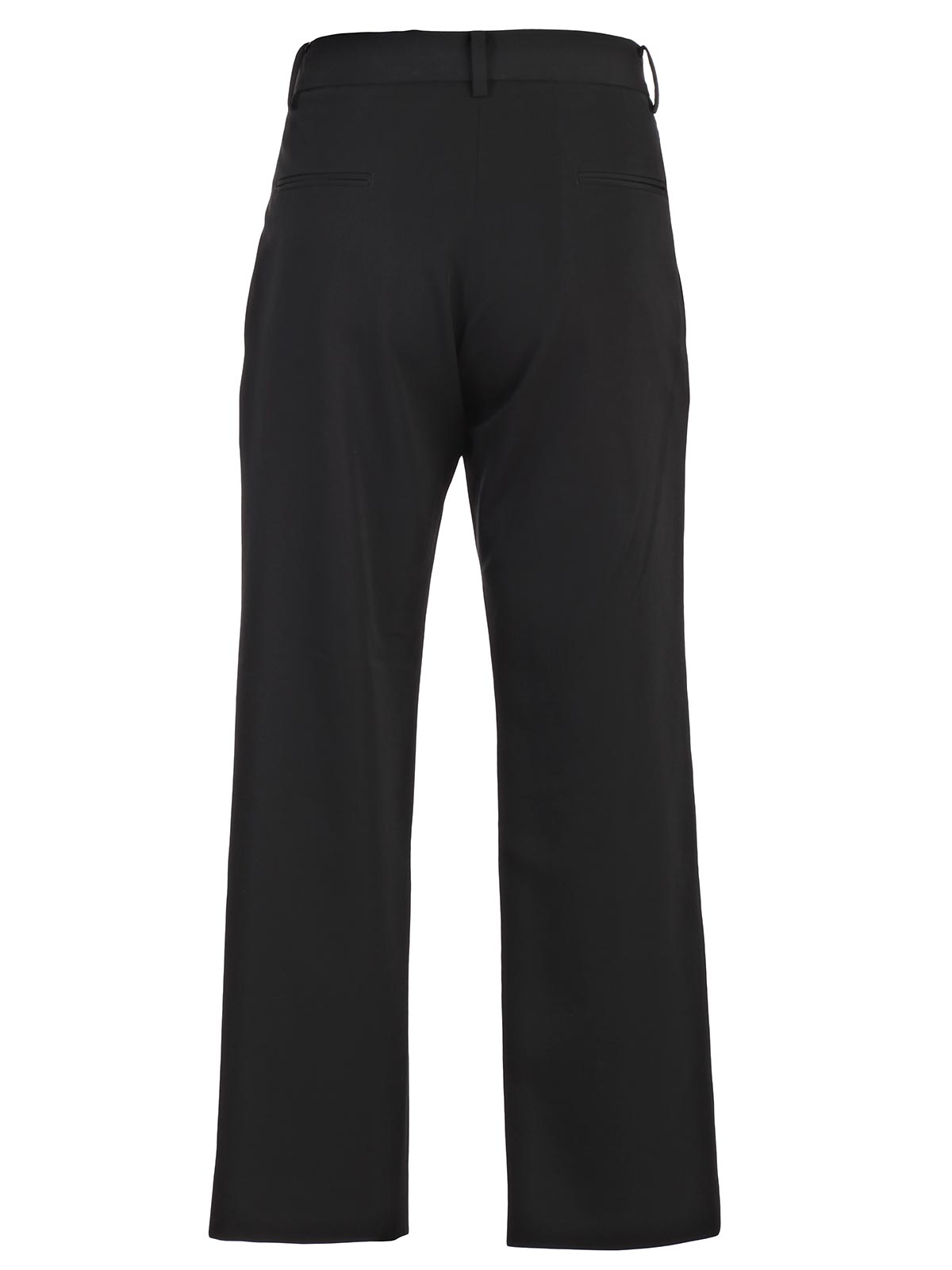 Picture of Y`S Trousers