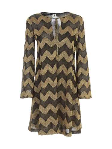 Picture of M Missoni Dress