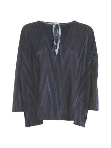 Picture of M Missoni Sweater