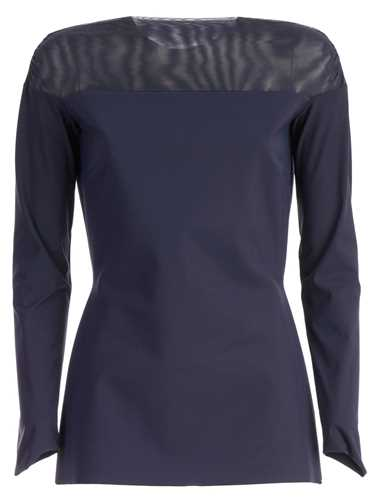Picture of Chiara Boni La Petite Robe Sweater