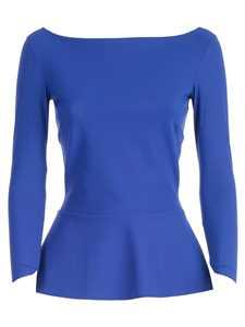 Picture of Chiara Boni La Petite Robe Shirt