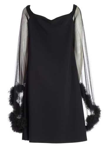Picture of Chiara Boni La Petite Robe Suits