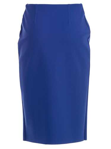 Picture of Chiara Boni La Petite Robe Skirt