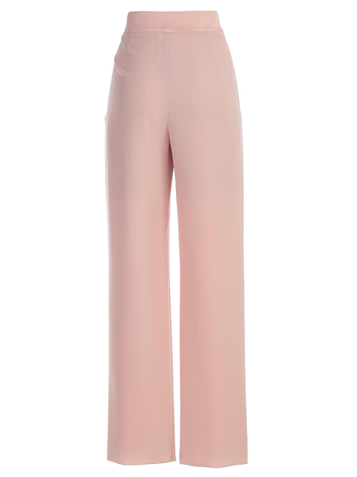 Picture of Emporio Armani Trousers