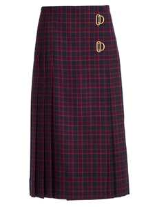 Picture of Burberry Skirt