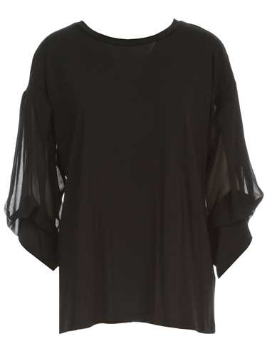 Picture of Dkny Shirt