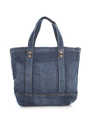 Picture of Polo Ralph Lauren Bag