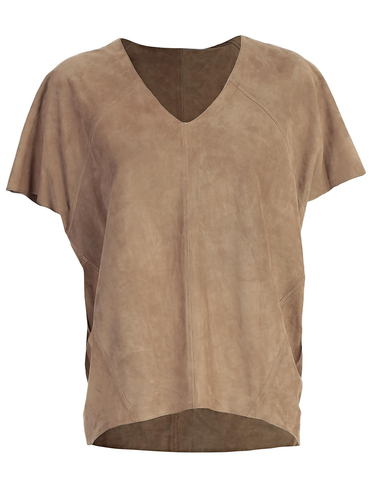Picture of Desa Collection T- Shirt