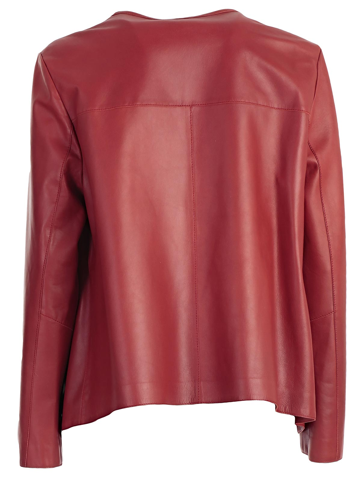 Picture of Desa Collection Jacket