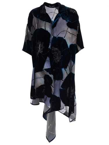 Picture of Yohji Yamamoto Suits