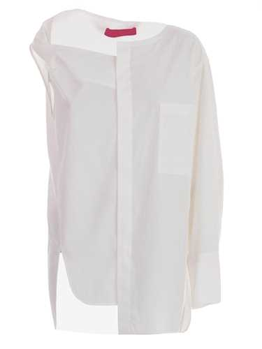 Picture of Y`S Shirt