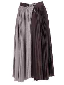 Picture of Jejia Skirt