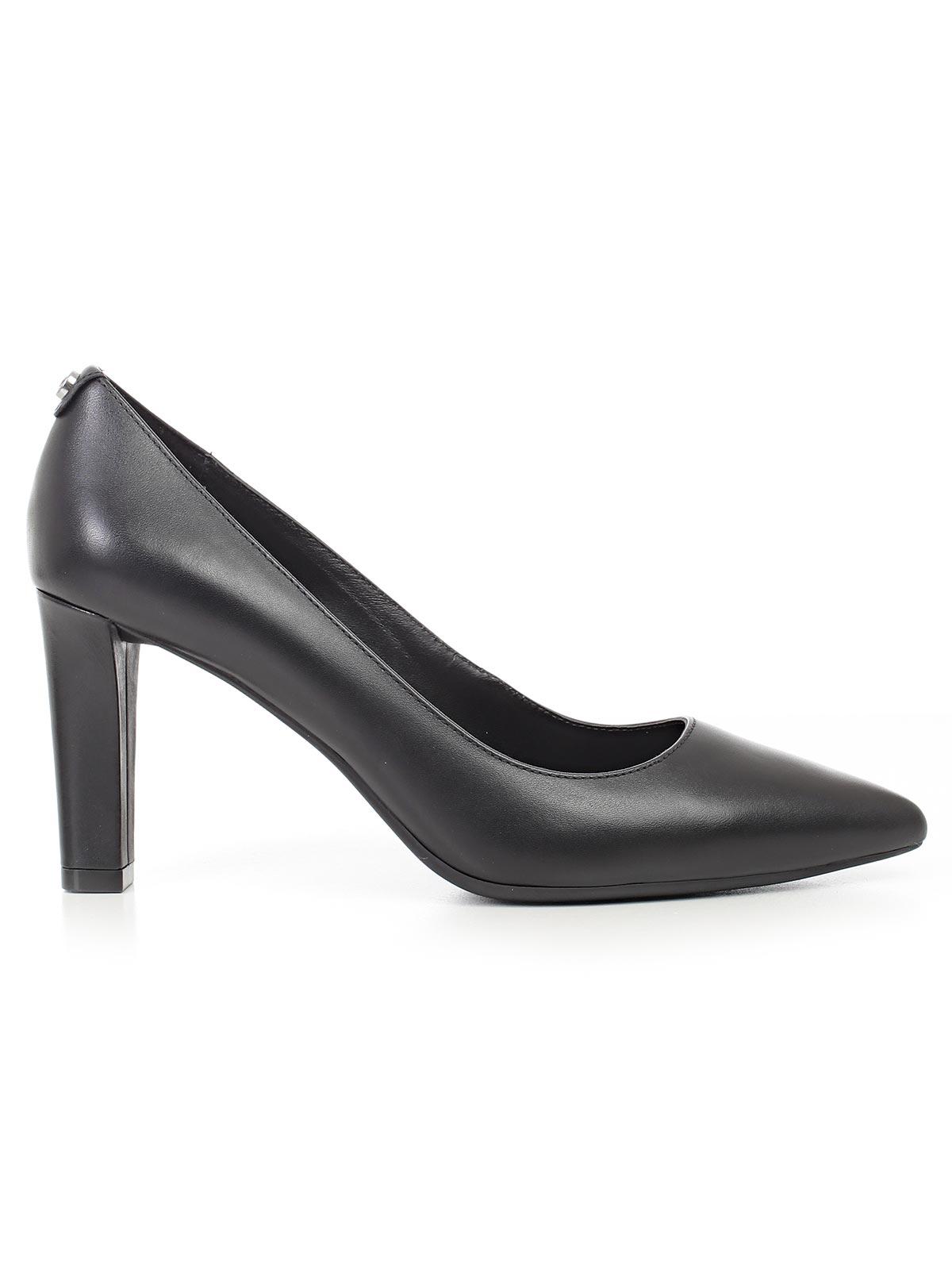 Picture of Michael Michael Kors Shoes