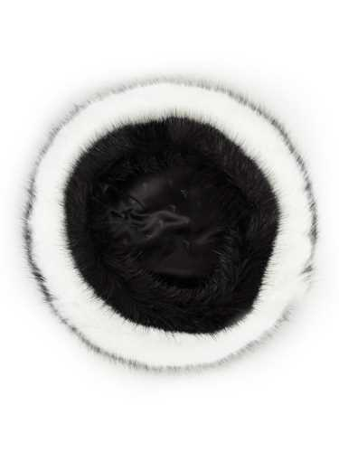 Picture of Emporio Armani Hat