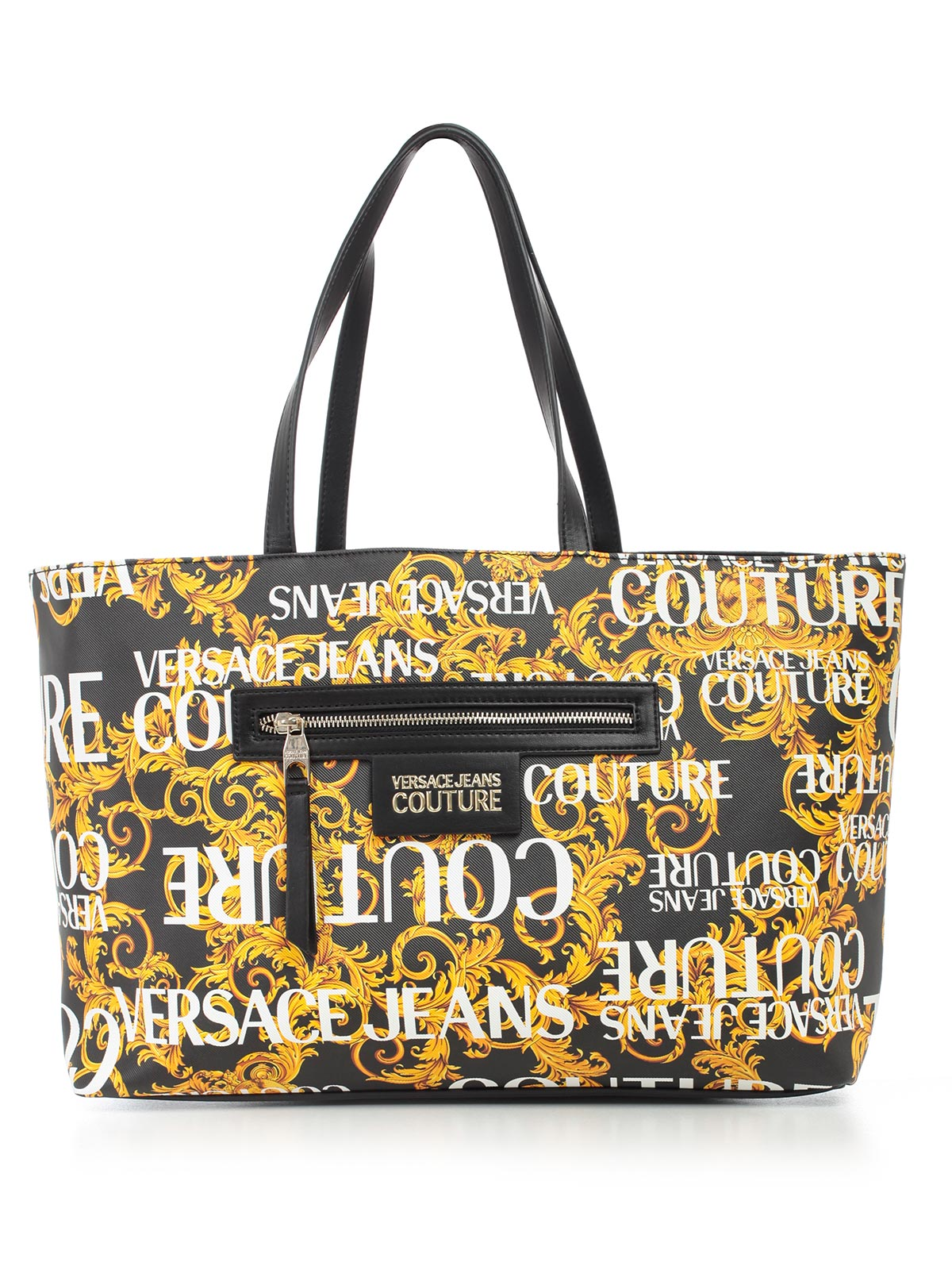 e997f481 Versace Jeans Couture Bags
