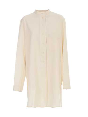 Picture of Lemaire Shirt