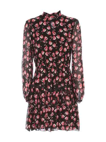 Picture of Be Blumarine Dress