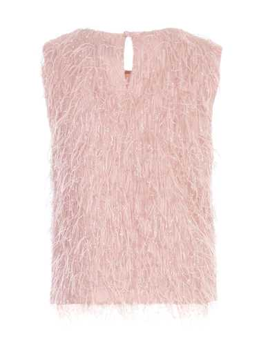 Picture of Be Blumarine Top