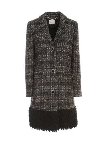 Picture of Be Blumarine Coat