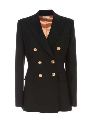 Picture of Mantu Jacket