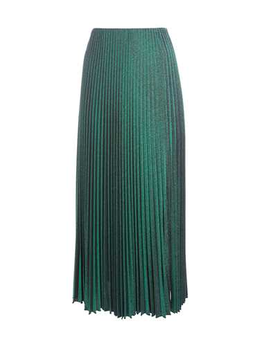 Picture of M Missoni Skirt