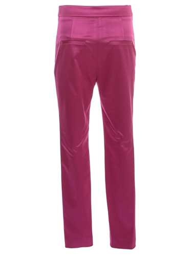 Picture of Veronica Beard Trousers