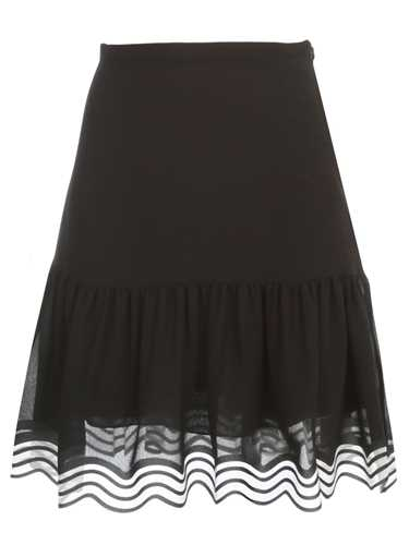 Picture of Seebychloe Skirt