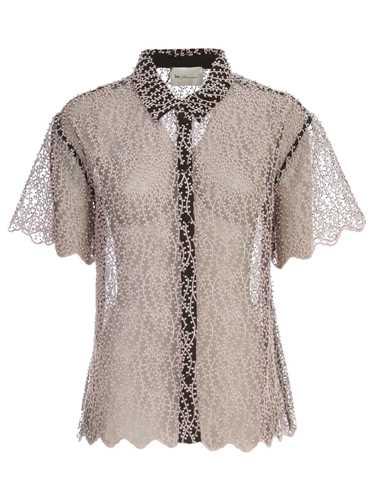 Picture of Be Blumarine Shirt