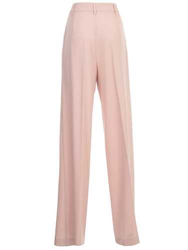 Picture of Blumarine Trousers